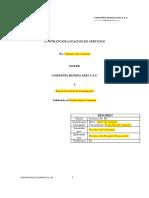 Modelo Contrato de Locación de Servicios (con destaque) (0114516xCB07A) (1).pdf