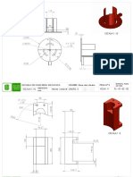 2alejo.PDF