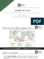 01-Metalogenesis.pdf