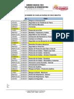 CHARLAS MES DE NOVIEMBRE.docx