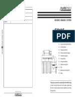 Ec105 User Manual