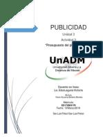 IPUB_U3_A3_KABM