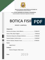 Informe final FisiFarma.doc