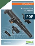 090409_gerenciamento_motor2.pdf