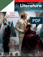 REVISTA CINE Y LITERATURA.pdf