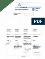 EST-SSO-001 Vehículos y Equipos Móviles.pdf