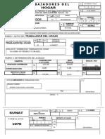 FTH NAJARRO GUTIERREZ FLORABEL..docx
