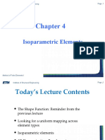 Lecture_4_red.pdf
