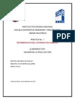 Practica 1,2 y 3 Mecanica de suelos.docx
