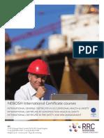nebosh_international_certificate.pdf