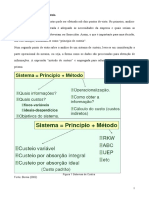 Princípios e Métodos de Custeio.doc