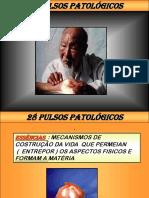 AULA 28 PULSOS PATOLÓGICOS.ppt