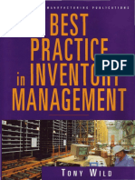 Best_Practice_in_Inventory_Management__Oliver_Wight_Manufacturing_.pdf
