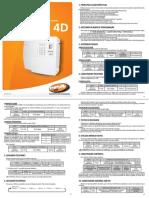 Guia Do Usuario Codigus 4D Revisao 3