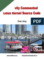 ECLK-5.pdf