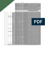 5 Gaikindo Production Data Jandec2018 Rev Honda