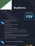 Budismo..pptx