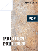 catalogue-for-pdf.pdf