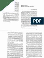 Amselle-Ethnies-et-Espaces.pdf