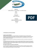 TAREA 1 DE CIENCIAS NATURALES.docx