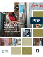 WSP 2011 A Decade of the Total Sanitation Campaign.pdf.pdf