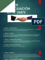 1-11CONCILIACIÓN-1-grupo-1-y-2.pptx