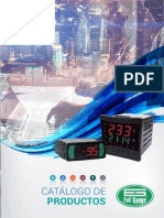 CATALOGO FULL GAUGE.pdf
