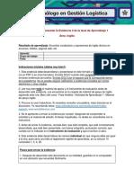 V2Formato evidencia 1.3(2).docx