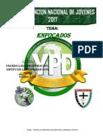 PROGRAMA DE LA CONVENCION.docx