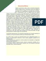 Advocaciones Marinas ficha.docx