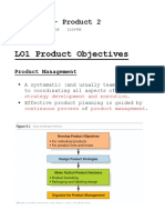 Chapter 9- Product 2.pdf