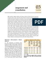 echapvol2-03.pdf