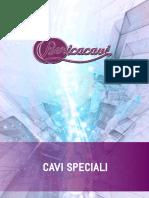 BERICA-CAVI-Catalogo-2014.pdf
