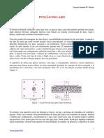 Punção - 2016.pdf