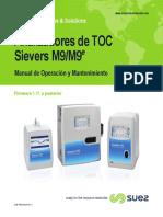 TOC series 900 Español.pdf
