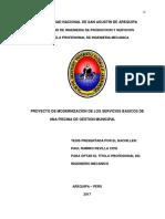 DISEÑO DE PISCINA.pdf