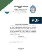 PROYECTO DE INVESTIGACION YSELA.docx