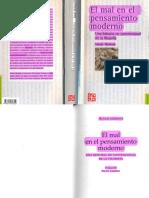 367183075-Neiman-Susan-El-mal-en-el-pensamiento-moderno-Una-historia-no-convencional-de-la-filosofia-pdf.pdf