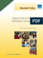 ontario-elementary-school-rankings-2019-12659.pdf