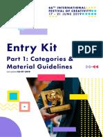 CL19_Entry Kit_Part1_18.02.pdf