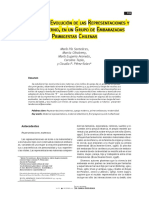stern-chile.pdf