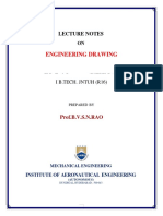 ENGINEERING DRAWING LECTURE NOTE.pdf