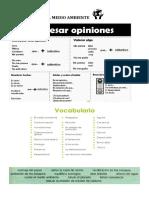 EL MEDIO AMBIENTE_Conversacion_SG.docx