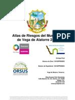 0_Atlas_de_Riesgos_Vega_de_Alatorre-converted.docx