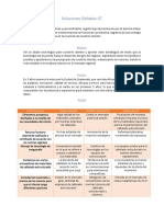 Soluciones Globales GT - Grupo 3.docx