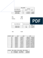 cajon y techo financiero.xlsx