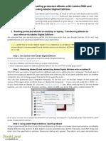 adobe-drm-manual-en.pdf