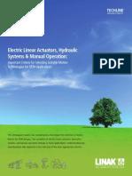 linak_whitepaper_motionselection_0912.pdf