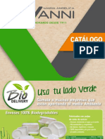 Catalogo-Maria-Angelica-Vanni_2017.pdf