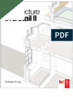 Architecture in detail ii graham bizley by tanyaselasars - issuu.pdf